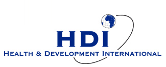 Health & Development International