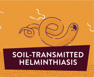 soil_transmitted_helminthiasis